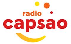 Logo-Capsao