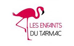 Logo-EnfantsduTarmac