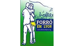 Logo-Forro