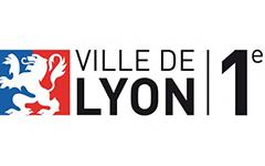 Logo-VilledeLyon-1