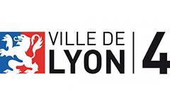 Logo-VilledeLyon-4