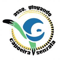 logo-Gingando