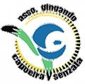 Association Gingando