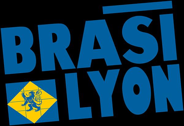 Festival Brasilyon